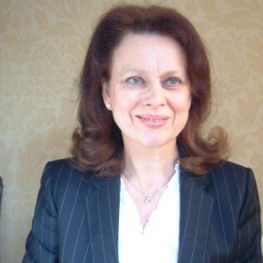 Sara Howard